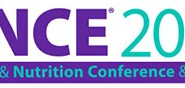 Food & Nutrition Conference & Expo 2015