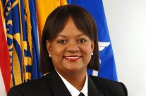 """Dr. Regina Benjamin joins Zillow as health advisor to consult on protocols as it launches its """"Move Forward. Stay Safe"""" initiative."""